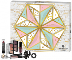 Boulevard de Beaute Reach For The Stars Advent Calendar