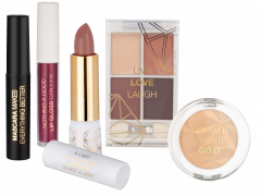 Boulevard De Beaute All You Need Look Fabulos Day Kit