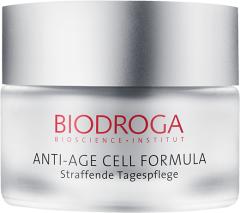 Biodroga Anti Age Cell Formula Firming Day Care (50mL)