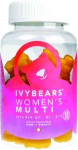 Ivybears Multi Vitamins (60pcs)