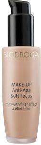 Biodroga Soft Focus (30mL) 05 Rose