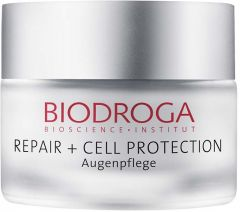 Biodroga Repair Cell Protection Eye Care (15mL)