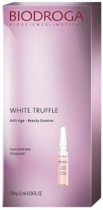Biodroga Serum Anti Age White Truffle Concentrate (7x2ml)
