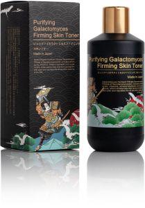 Mitomo Perfect Galactomyses Firming Skin Toner (250mL)