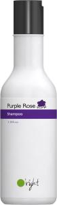 O'right Purple Rose Color Care Shampoo (100mL)