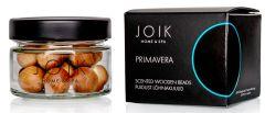 """Joik Home & Spa Puidust Lõhnakuulid """"Primavera"""""""