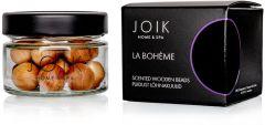 """Joik Home & Spa Puidust Lõhnakuulid """"La Boheme"""""""