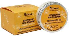 Nurme Käte Intensiivhooldus Küpsele Nahale Vanilje(50mL)