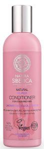 Natura Siberica Natural Oil-plex Conditioner (270mL)