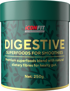 ICONFIT Digestive Health (250g)