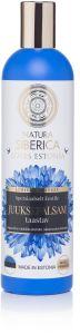 Natura Siberica Loves Estonia Rejuvenate Hair Balm (400mL)