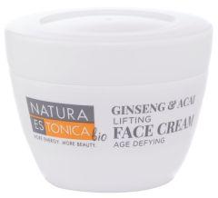 Natura Estonica Bio Ginseng & Acai Face Cream (50mL)