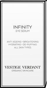 Vestige Verdant Infinity Eye Serum (15mL)
