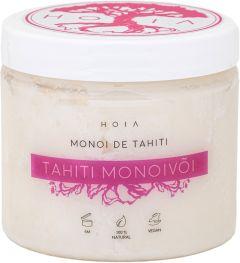 Hoia Homespa Monoi De Tahiti (200mL)