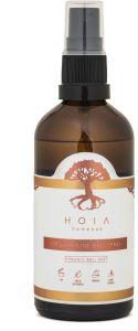 Hoia Homespa Organic Bali Mist (100mL)