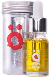 Öli Organic Skincare Roosiöli (10mL)