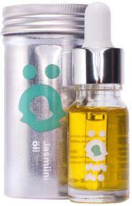 Öli Organic Skincare Jasmiini Öli (10mL)