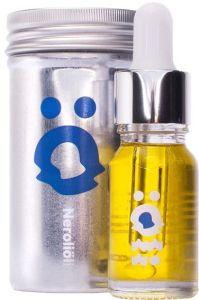Öli Organic Skincare Neroli Öli (10mL)