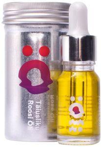 Öli Organic Skincare Täiusliku Roosi Öli (10mL)