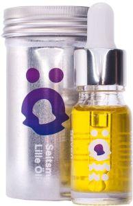 Öli Organic Skincare Seitsme Lille Öli (10mL)