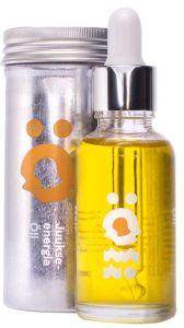Öli Organic Skincare Juukseenergia Öli (30mL)
