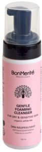 BonMerité Õrn Näopesuvaht Antioksüdantidega (150mL)
