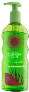 Cabana Sun Aloe Vera After Sun Gel (200mL)