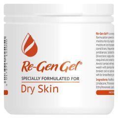 Re-Gen Regenerating Gel for Dry and Sensitive Skin (125mL)