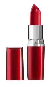 Maybelline New York Hydra Extreme Lipstick (5g)