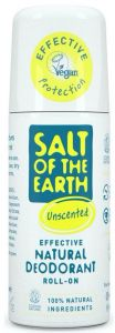 Salt of the Earth Classic Roll-On (75mL)