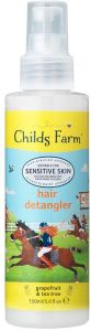 Childs Farm Hair Detangler Grapefruit & Organic Tea Tree (150mL)