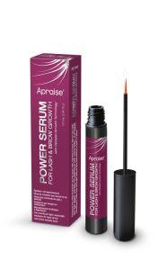 Apraise Power Serum (10mL)