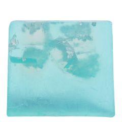 Bomb Cosmetics Soap Sliced Dead Sea Salt (100g)