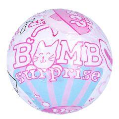 Bomb Cosmetics Surprise Blaster (350g)