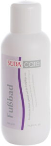 SÜDAcare Foot Bath (200mL)