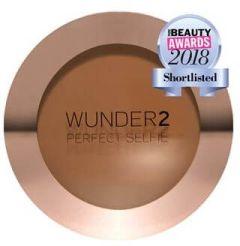 Wunder2 Perfect Selfie Bronzer (7g)