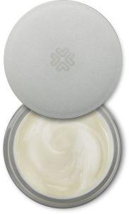 Lily Lolo Hydrate Night Cream (50mL)