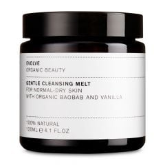 Evolve Organic Beauty Gentle Cleansing Melt (120mL)