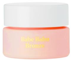 Bybi Babe Balm Bronze (6mL)