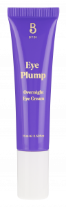 Bybi Eye Plump Overnight Eye Cream (15mL)