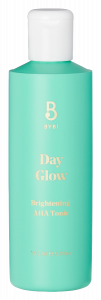 Bybi Day Glow Brightening AHA Tonic (150mL)