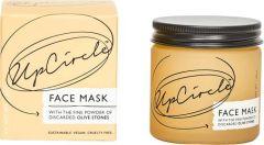 UpCircle Clarifying Face Mask with Olive Powder (60mL)