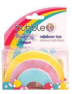 Bubble T Rainbow Somewhere Over the Rainbow (170g)