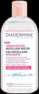 Diadermine Micellar Water (400mL)