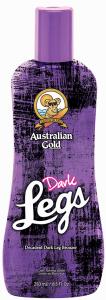 Australian Gold Dark Legs (250mL)