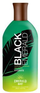 Emerald Bay Black Emerald (250mL)