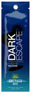 Emerald Bay Dark Escape (15mL)