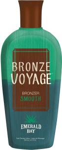 Emerald Bay Bronze Voyage (250mL)