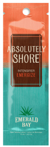 Emerald Bay Absolutely Shore (15mL)