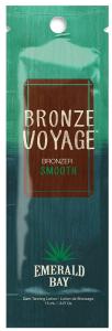 Emerald Bay Bronze Voyage (15mL)